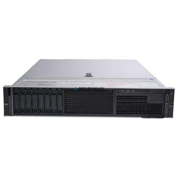 Сервер Dell PowerEdge R740 8x2.5 8D89F Ask for custom qoute (PER740-SFF-8-8D89F)