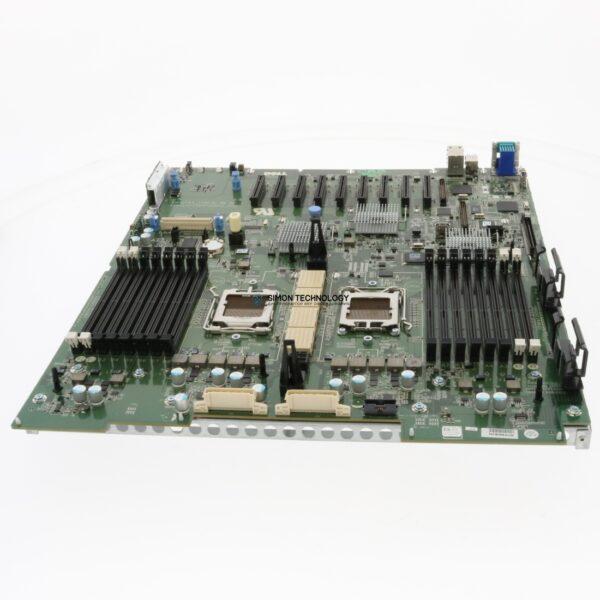 Материнская плата Dell PowerEdge R905 5x3.5 Y114J Ask for custom qoute (PER905-Y114J)