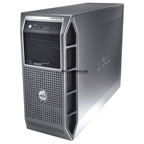 Сервер Dell PowerEdge T300 TY177 Ask for custom qoute (PET300-TY177)