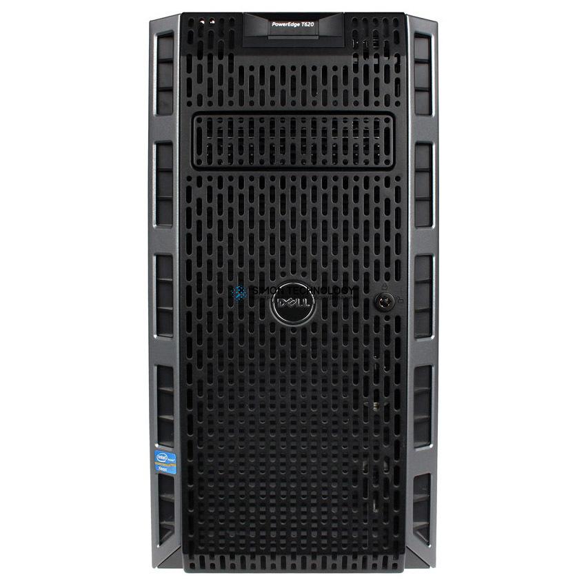 Сервер Dell PowerEdge T620 8x3.5 7HNGV (PET620-LFF-8-7HNGV)