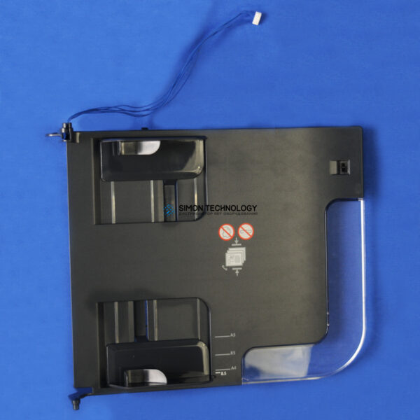 HP ASY-TRY-SP (PF2309K106NI)