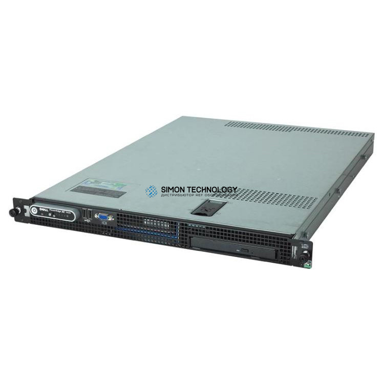 Сервер Dell PowerEdge SC1435 J637H Ask for custom qoute (SC1435-J637H)