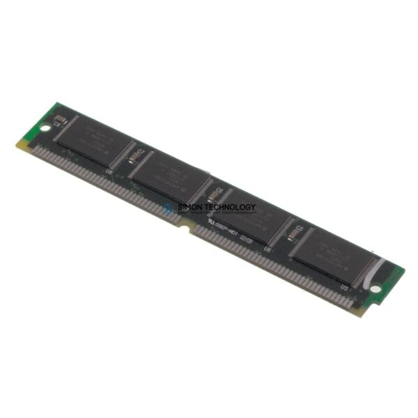 Оперативная память Cisco Flashspeicher 16MB 3640 Router (SM732C2000A-12)