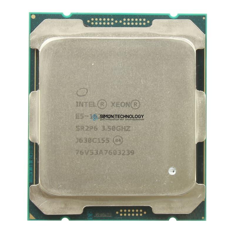 Процессор Intel CPU Sockel 2011-3 4C Xeon E5-1620 v4 3,5GHz 10M - (SR2P6)