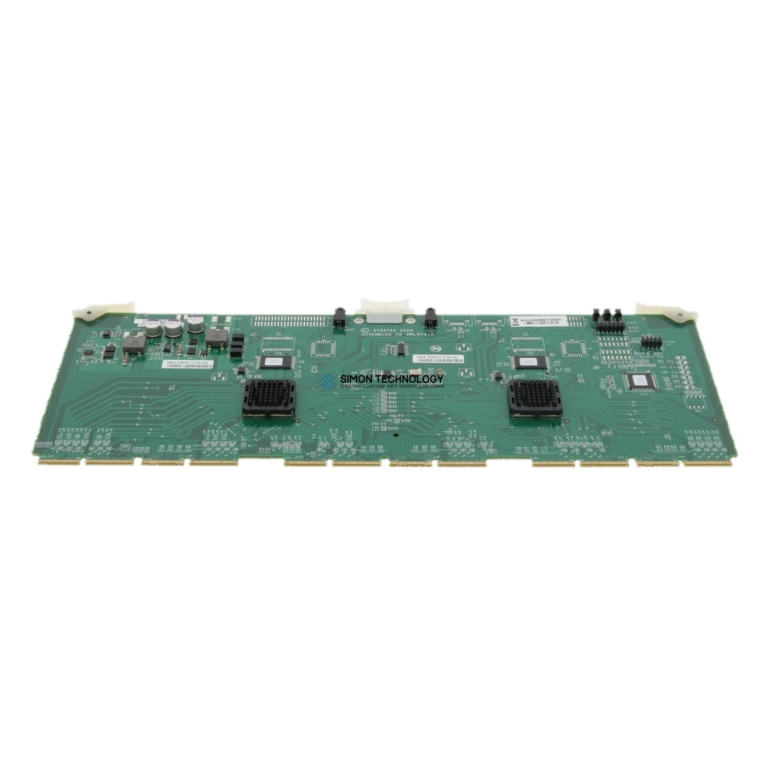 Dell CONTROLLER BOARD EQL PS6500 (WTN95)