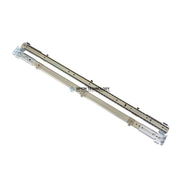 Brocade Rack Schienen SAN Switch 6510 - (XBR-R000070)