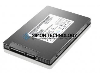 """HDD IBM 2TB 3.5"""" NL SATA 7.2K for x3650/3550 M5 (00AJ504)"""