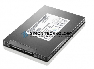 "HDD IBM 2TB 3.5"" NL SATA 7.2K for x3650/3550 M5 (00FN117)"