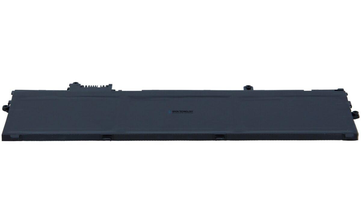 Батарея Lenovo 3 Cell 57Wh Li-Pol Battery - Batterie - 4.950 mAh (01AV494)