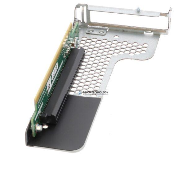 Карта расширения Lenovo SR530/630 x16 PCIe Riser 2 (01GV301)
