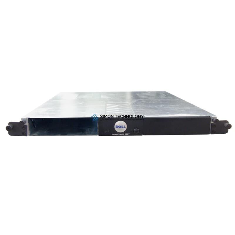 Dell RM-Enclosure PowerVault 112T 1U (06R546)