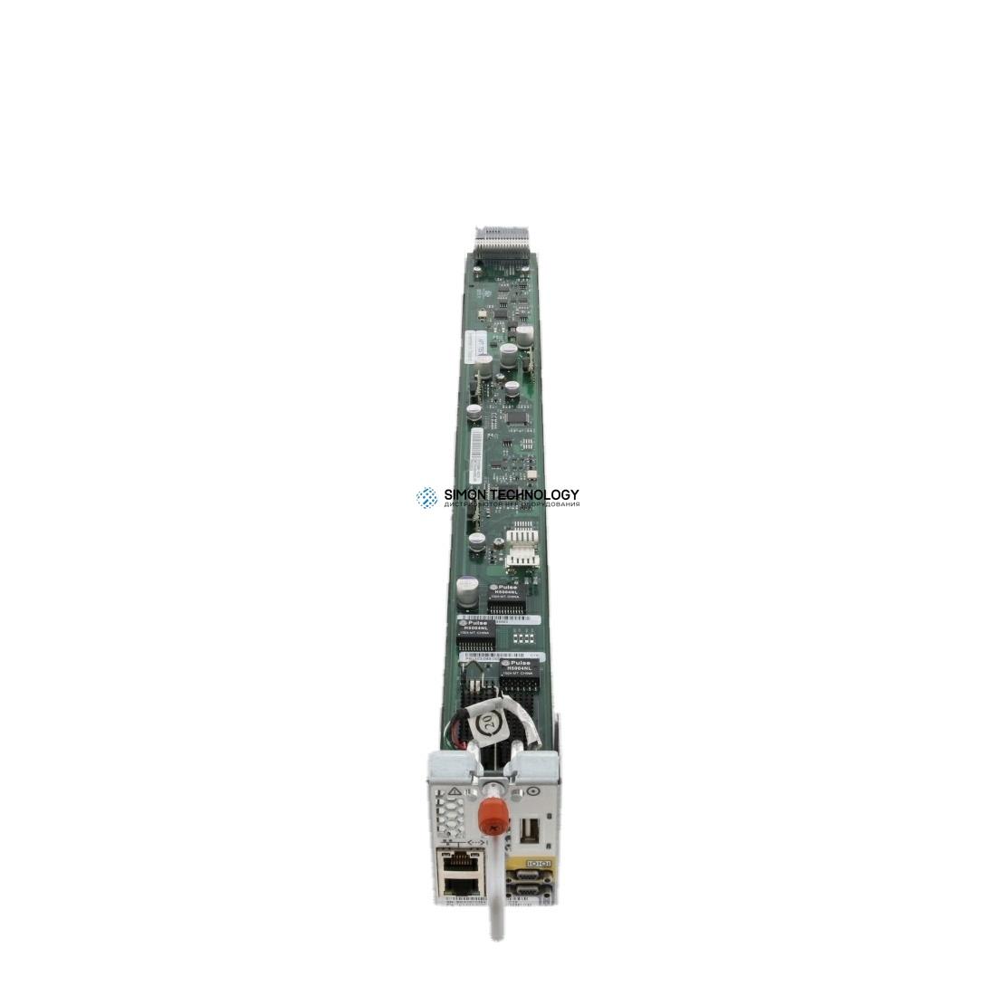 Модуль EMC SP SAN Mgt. Module (103-049-000)
