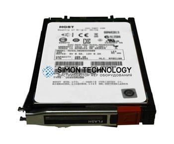 HDD EMC ISILON 6TB 7.2K 3.5 SATA 6G (118000032)