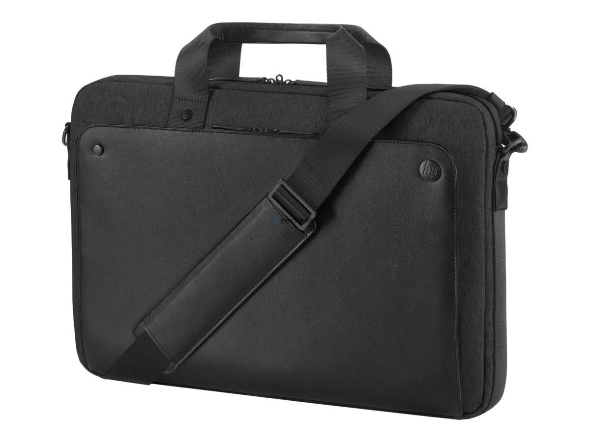 HP Exec 15.6 Midnight Top Load - Tasche (1KM15AA)