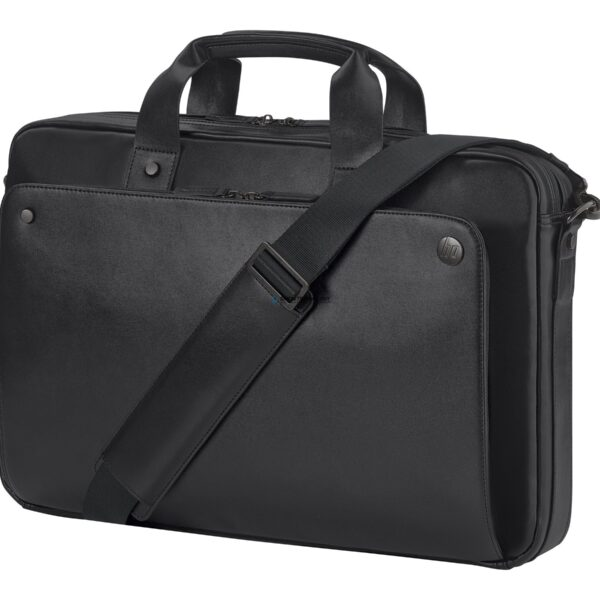 "HP Executive Top Load - Notebook-Tasche - 39.6 cm (15.6"") (1LG83AA)"