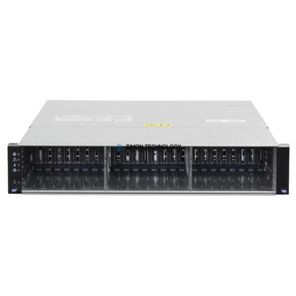 СХД NetApp SAN Storage DC SAS 6G 1GbE 24x SFF - (349-4455301)
