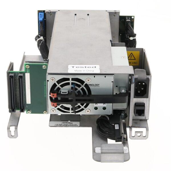 IBM 3592 DRIVE MOUNTING L22/D22 (3584-1503)