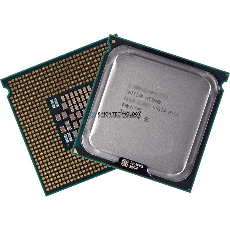 Процессор HP X5150 DC 2.66GHZ 1333 MHZ (416162-003)