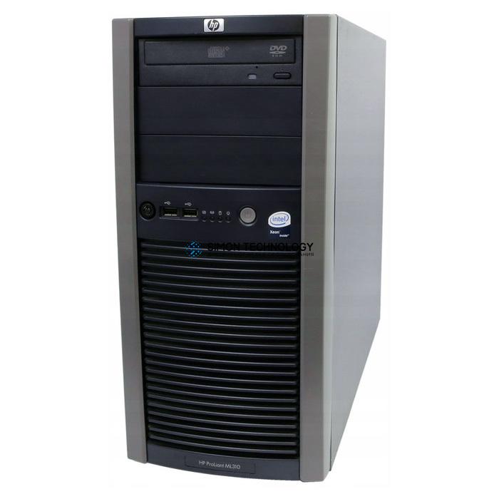 Сервер HP SER ML310 G4 CTO (419278-B21)