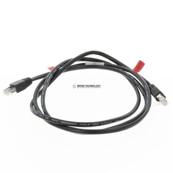 Кабель IBM Bulk Power Control Cable (41V0816)