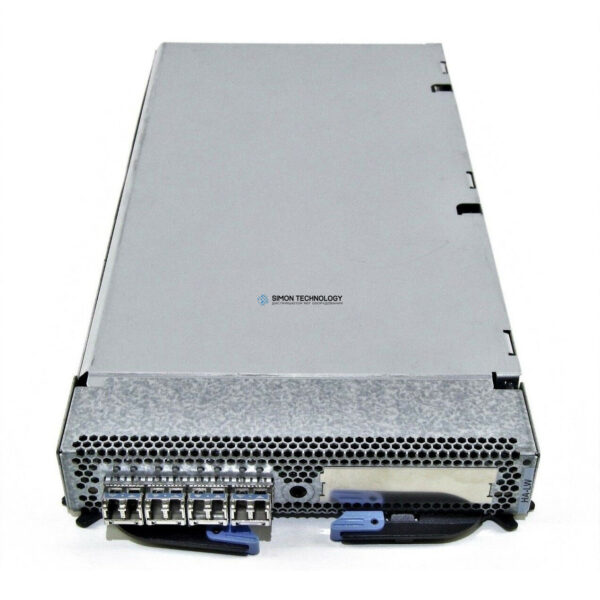 Модуль IBM DS8700 8 PORT SWITCH (45W0123)