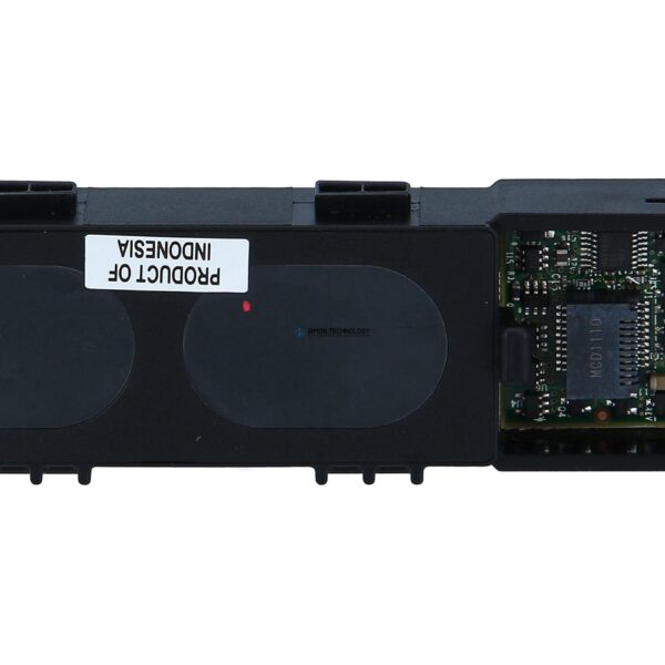 Батарея HP 462976-001 Nickel-Metall-Hydrid 650mAh 4.8V Wiederaufladbare Batterie (462976-001B)