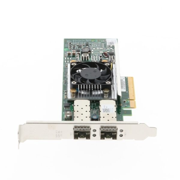 Контроллер Dell BC57810S 10GB 2PORT (540-BBBJ)