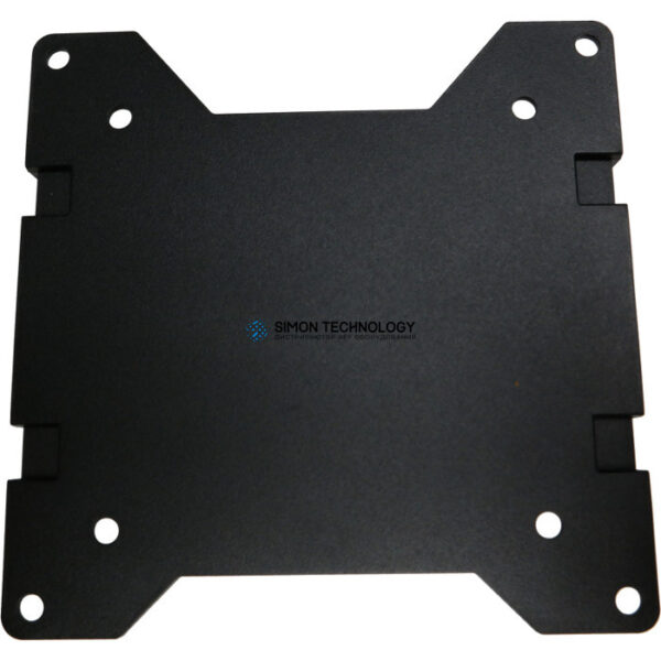 Dell BTO WALL MOUNT FOR WYSE 3040 CTO CONFIGURATION New (575-BBMK)