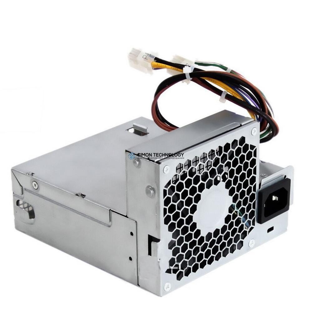 Блок питания HP 240W Silber Netzteil (613663-001)
