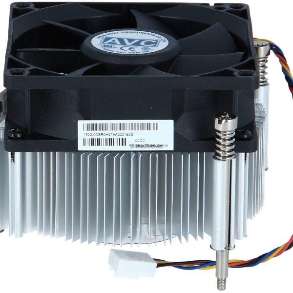 Система охлаждения HP Common Heatsink 95W MT (644724-001)