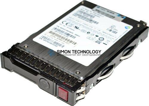 HDD HP 500GB 6G SATA 7.2K rpm LFF (3.5-inch) SC Midl (658072-B21)