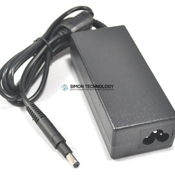 HP AC Adapter - Netzteil - 65 Watt - PFC - f?r Envy 4, 6 (693715-001)