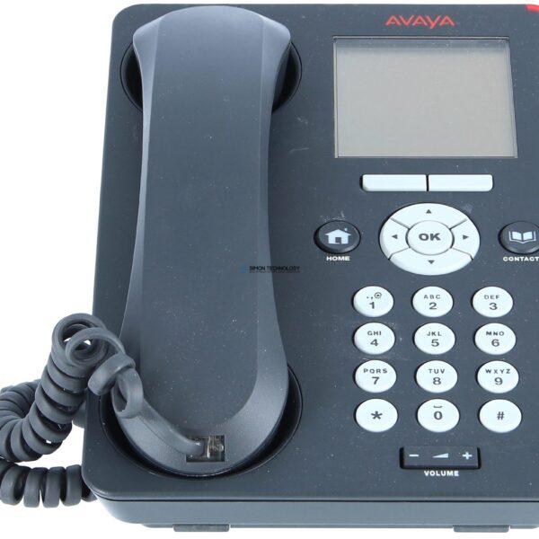 Avaya one-X Deskphone Edition 9610 IP Telephone (700383912)