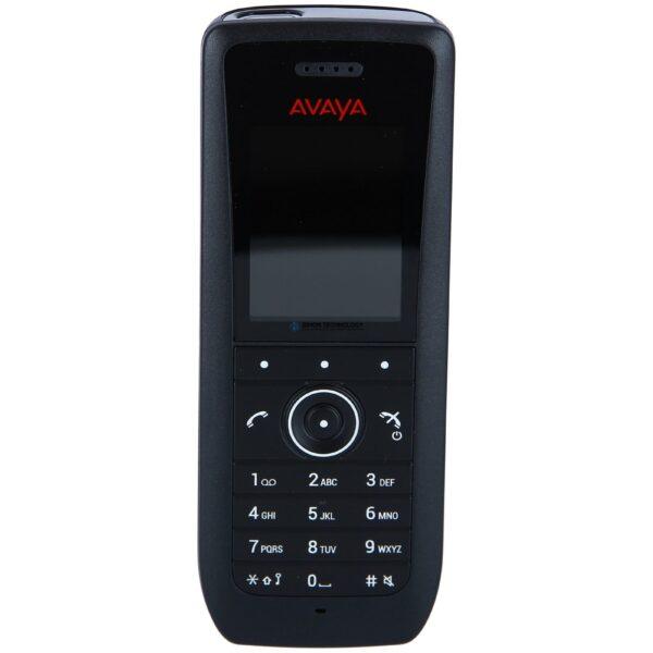 Avaya DECT 3735 - Wireless digital phone (700513192)