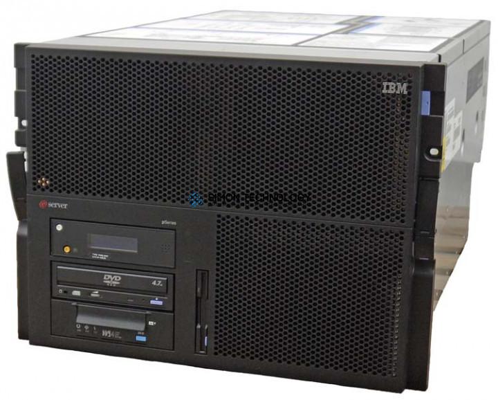 Сервер IBM RS6000 7088-6M2 SERVER (7088-6M2-CTO)