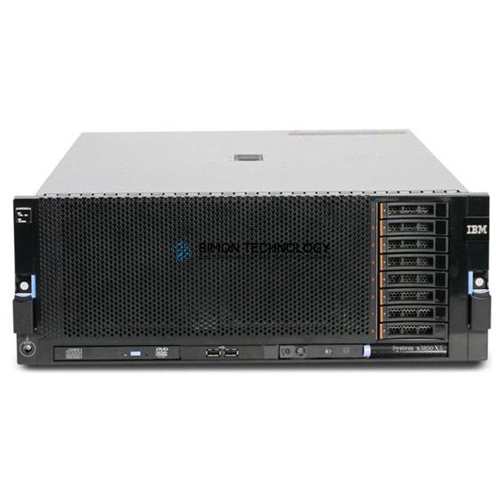 Сервер IBM SERVER, CONFIGURE TO ORDER (7143-H1G-CONF)