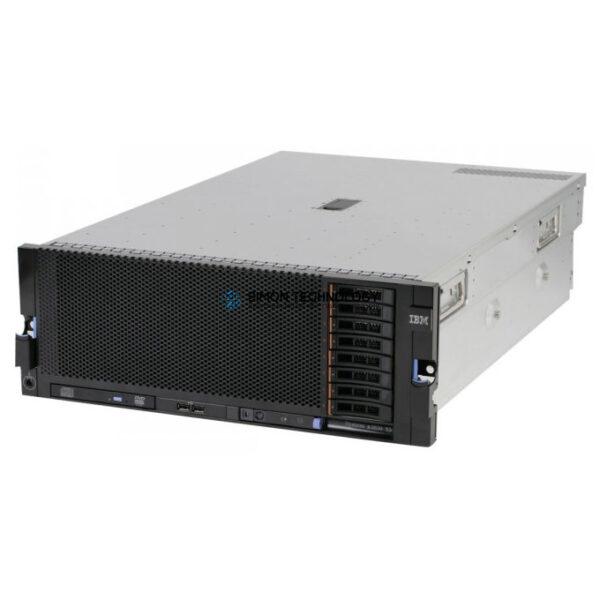 Сервер IBM SERVER, CONFIGURE TO ORDER (7145-CTO)