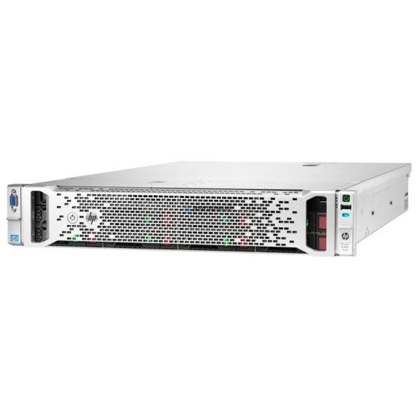 Сервер HP DL380E G8 E5-2403V2 4GB-R B120I SATA 4 LFF 460W PS SVR (747766-421)