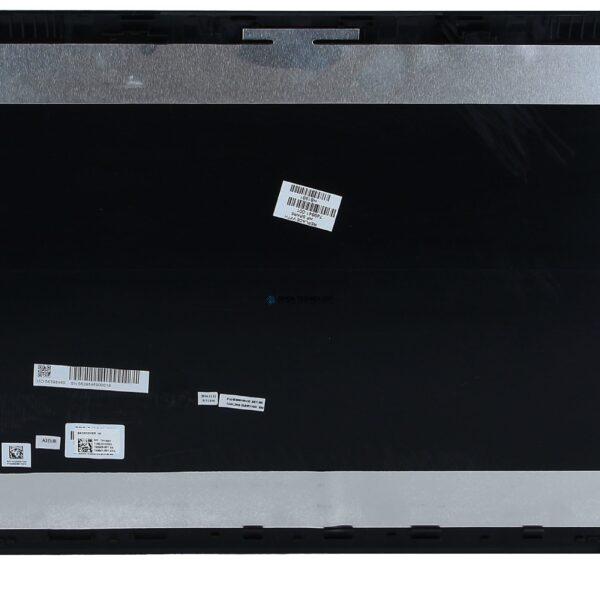 HP Displayabdeckung Notebook-Ersatzteil (749641-001)