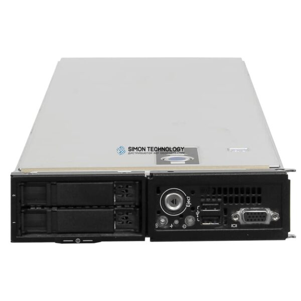 Сервер HP Node Server ProLiant SL4540 Gen8 CTO Chassis E5-2400 v2 - (750666-B21)