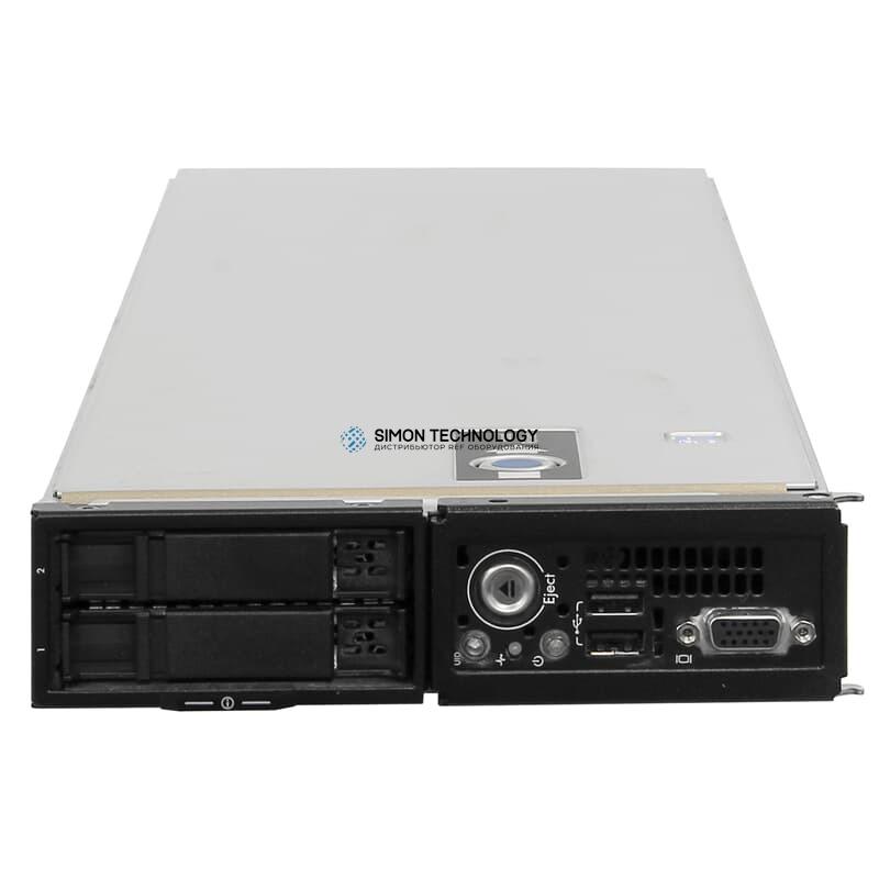 Сервер HP Node Server ProLiant SL4540 Gen8 CTO Chassis E5-2400 v2 - (750666-B21)