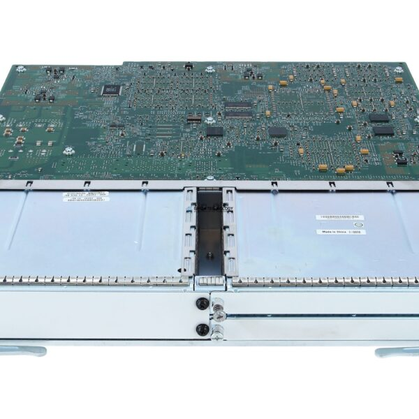 Модуль Cisco 7600 Series SPA Interface Processor-600 (7600-SIP-600)
