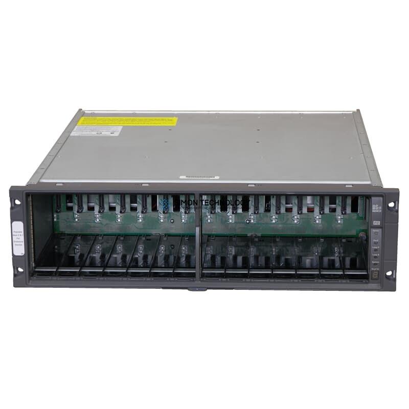 "СХД NetApp 19"" Disk Array DC FC 2Gbps 14x LFF - (76605-1)"