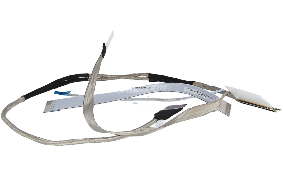 Адаптер HP Cable kit Includes a display/webcam (768196-001)