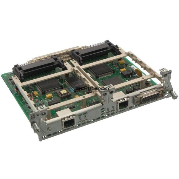 Модуль Cisco LAN Con tivity Module - (800-01171-03)
