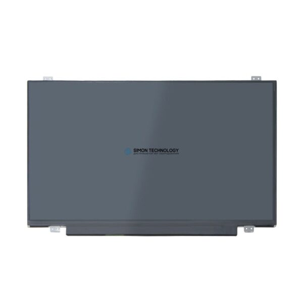 HP Display panel Anzeige (806363-001)