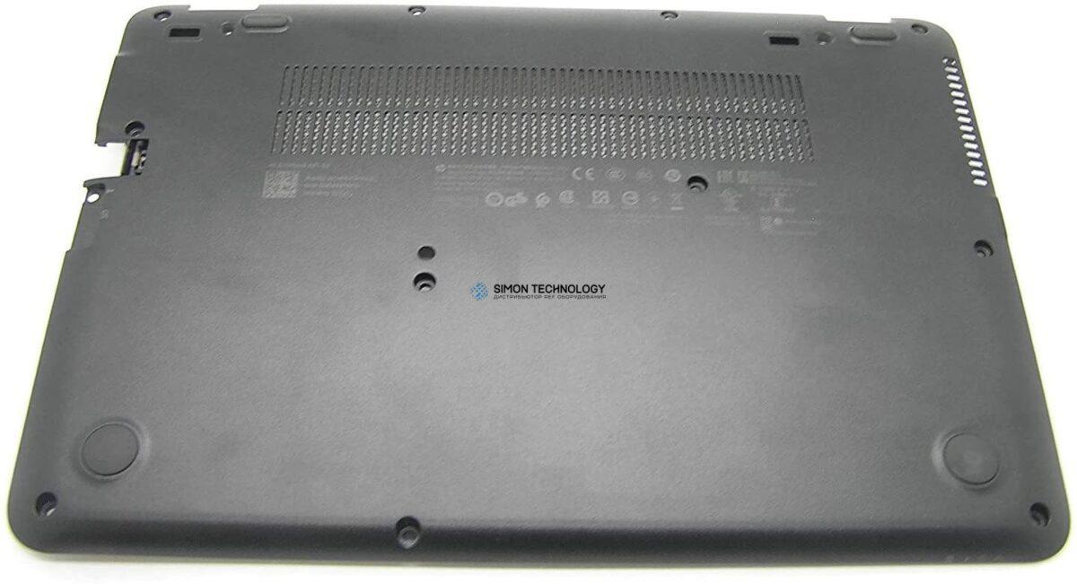 HP Base Enclosure (821662-001)