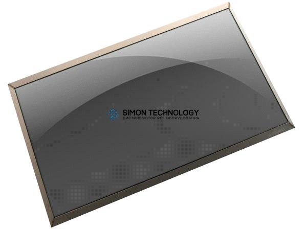 HP Anzeige Notebook-Ersatzteil (823951-001)