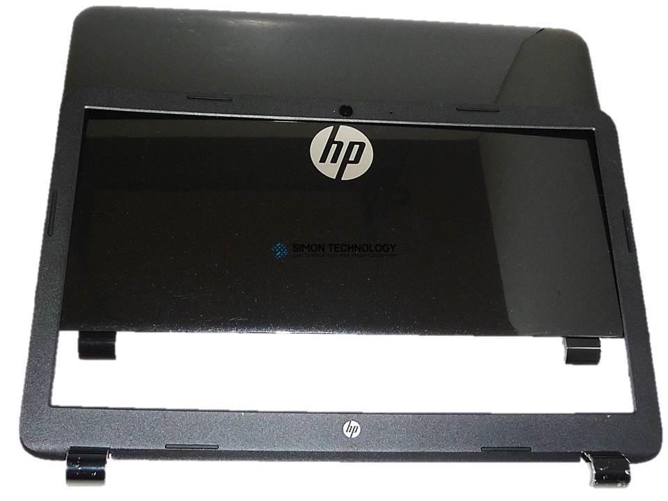 HP Back Cover LCD Displayabdeckung (856591-001)