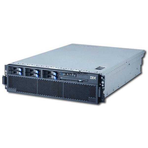 Сервер IBM XSERIES 3950 (8879-AC1)